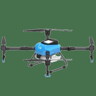agr q10, drone, дрон